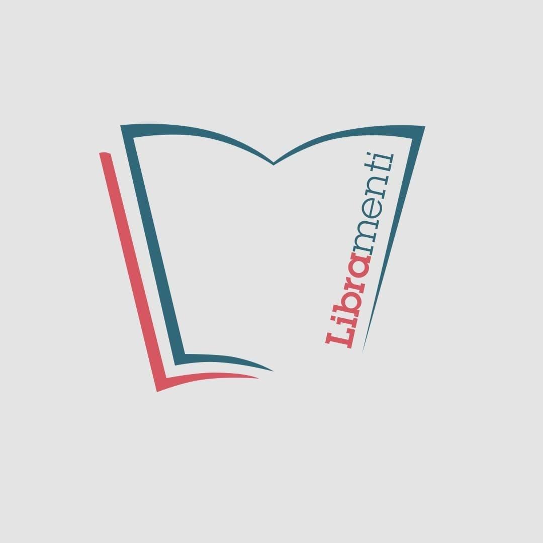 Libramenti Logo