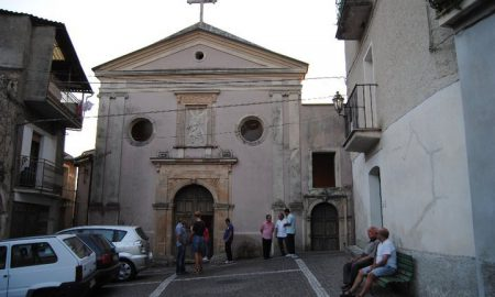 Sant'andria