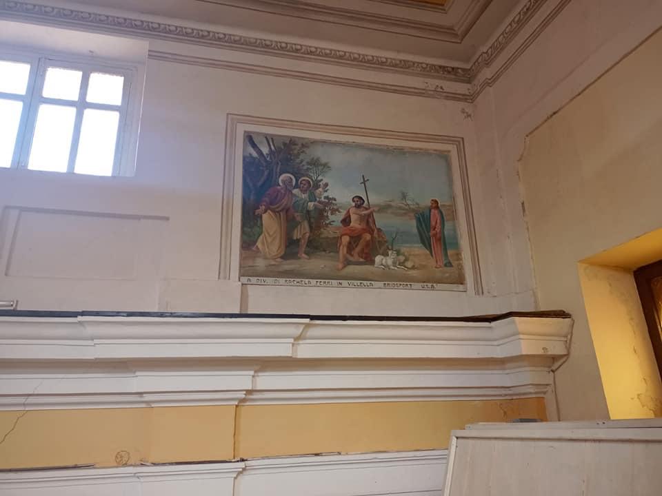 Santa Andrea 1
