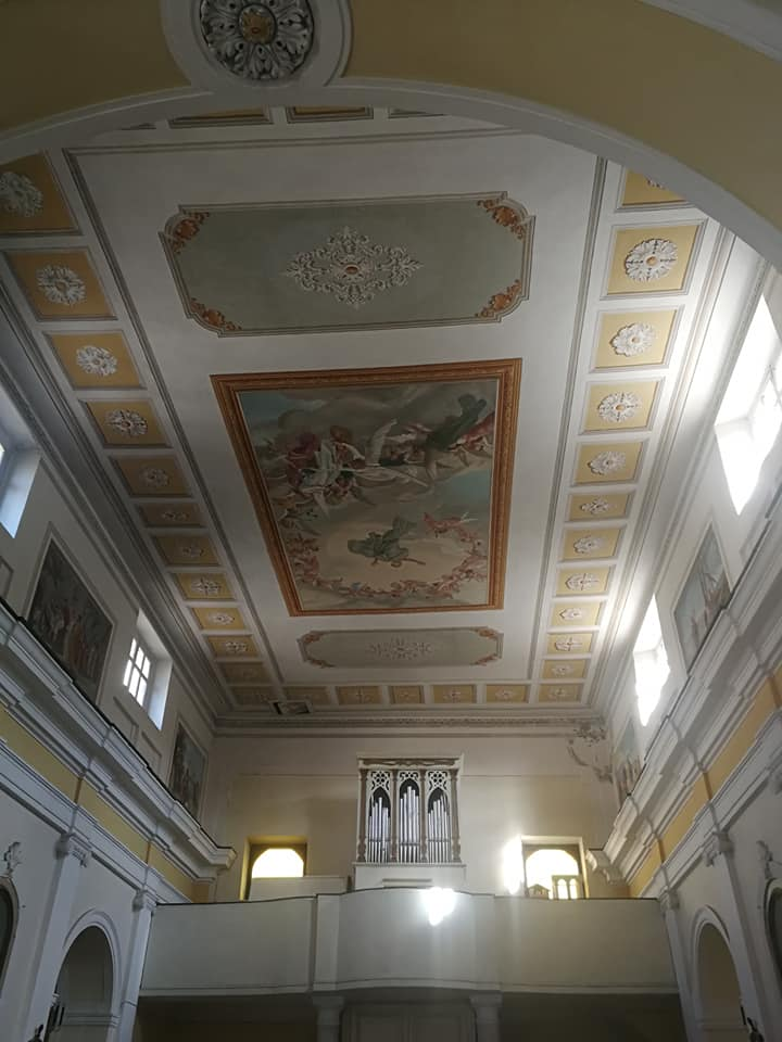 Santa Andrea 14