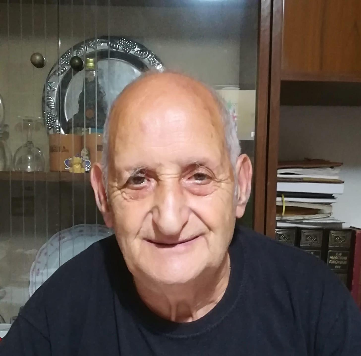 Ninni Folino