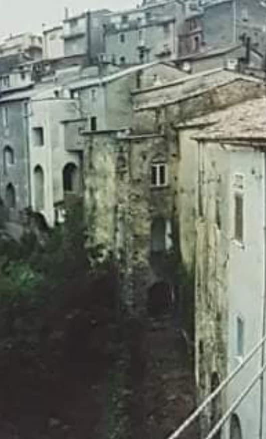 Casa Di Gaetanovolpe