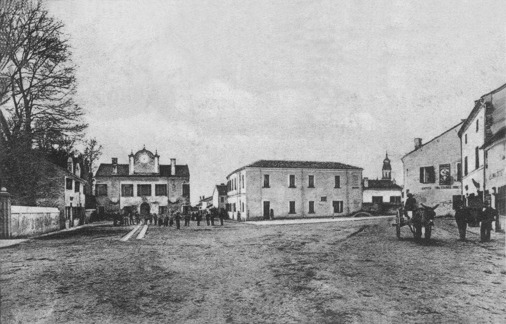 Img 1895