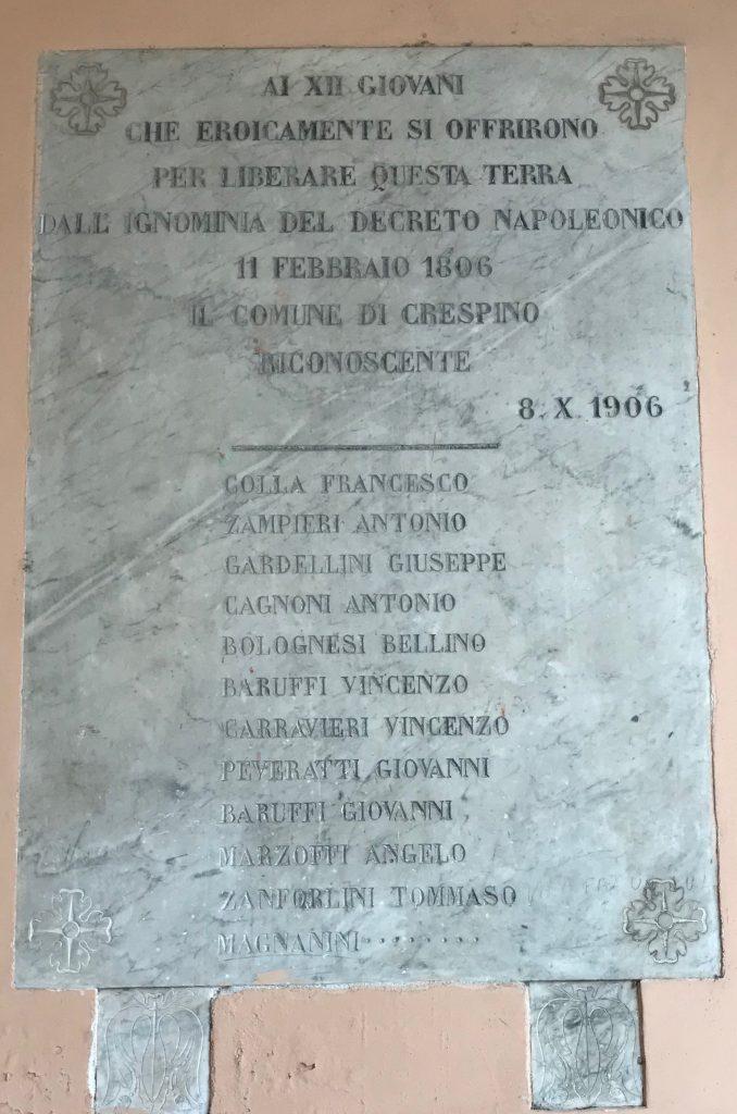 Img 1865