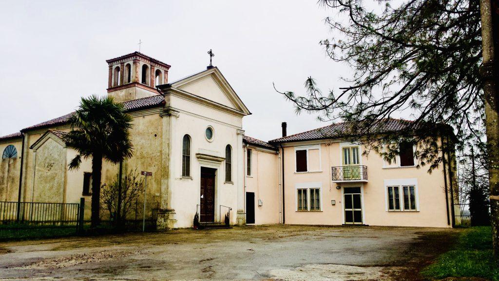 Foto San Cassiano