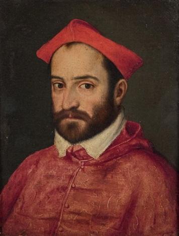 Giulio Feltrio della Rovere