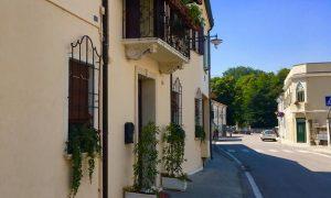 Villa Margherita B&B - Villa margherita in foto