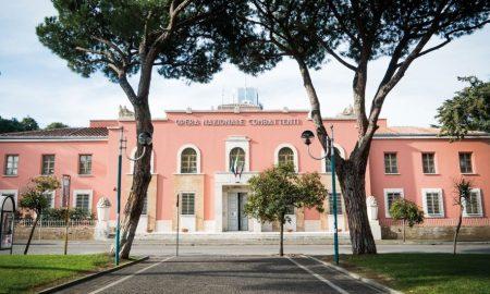 Il museo della bonifica pontina - Museo della bonifica