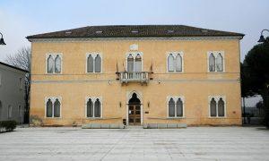 il Polesine - Caregnano