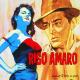 Le mondine - film Riso Amaro