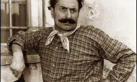 Giovannino Guareschi - lo scrittore Guareschi