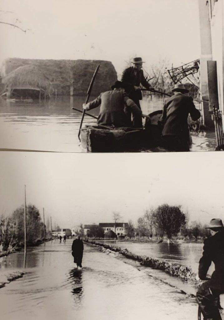 Alluvione del 1951