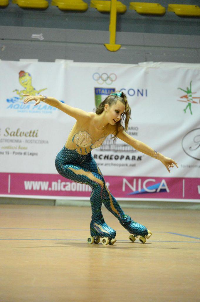 Aurora Nicoli