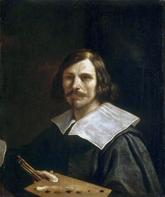 Giovanni Gennari Barbieri