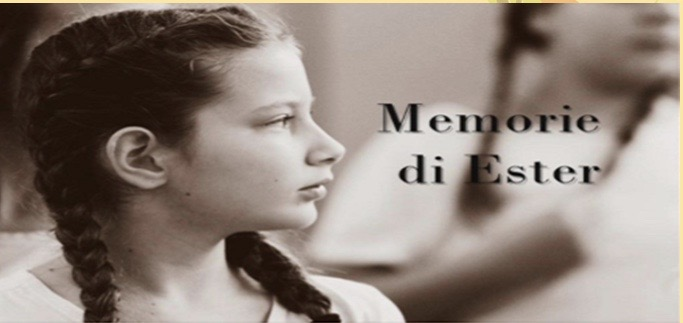 Memorie di Ester