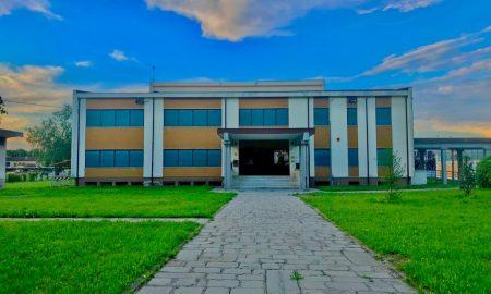 scuola di Crespino