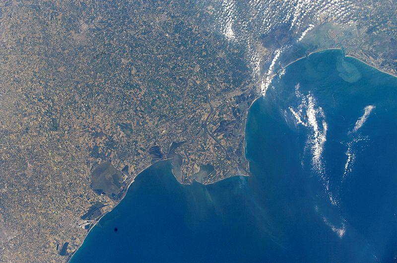 polesani al mare - Delta Del Po