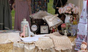 La dote della donna polesana - Corredo Da Acquistare per la dotere