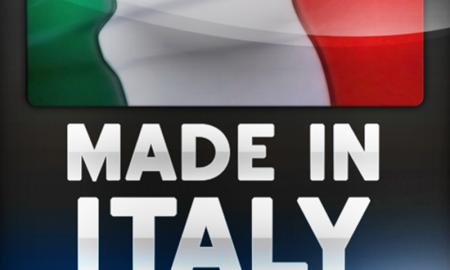 Benefici per italiani all'estero - Made In Italy in un marchio