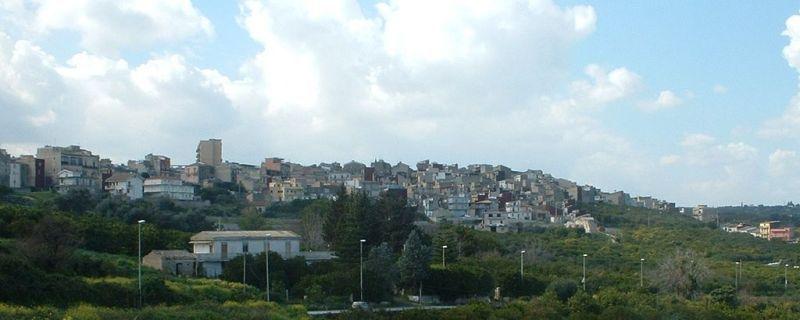 1024px Francofonte Panorama