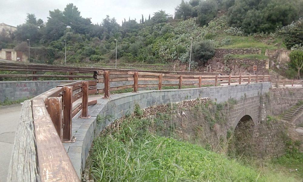 Ponte Canali
