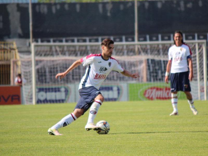 Eugenio Lorefice