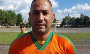Fabiano Malgioglio