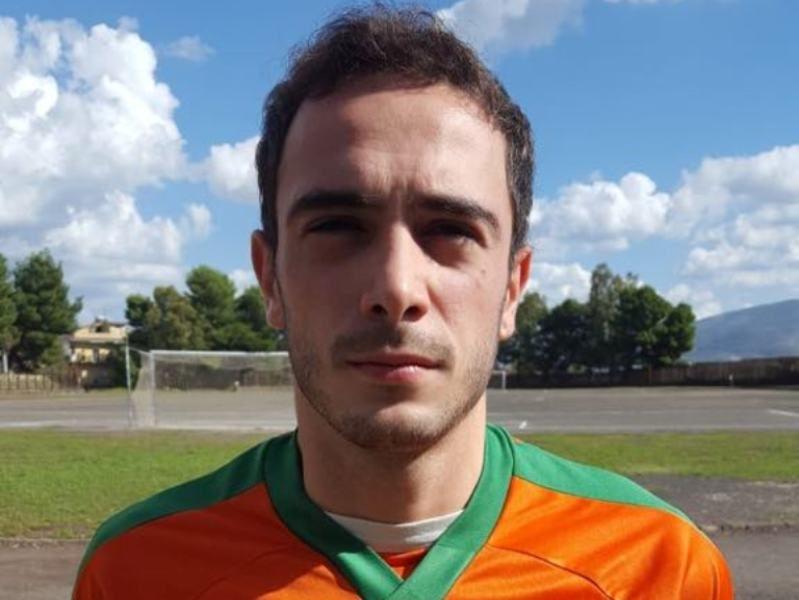 Giuliano Salomone