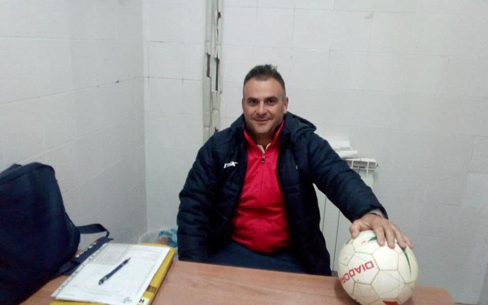 Raudino Roberto
