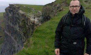 Farfaglio Geologo