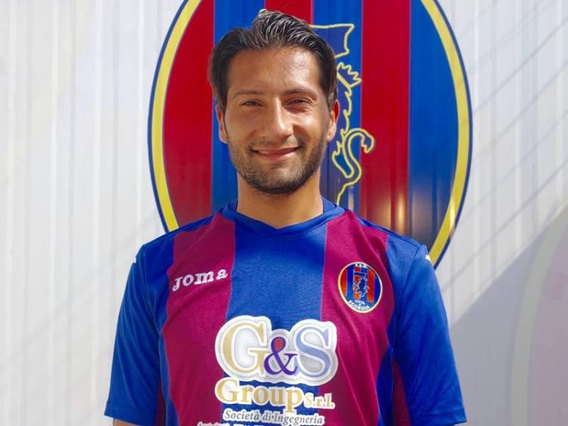 Vincenzo Castiglia