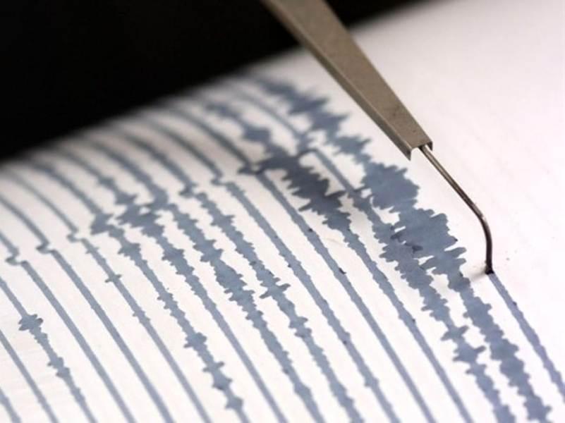 Terremoto 1