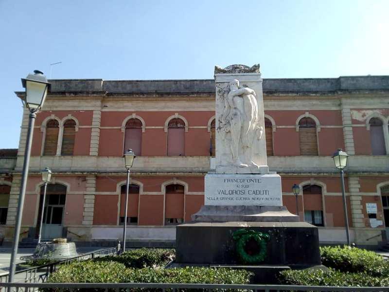 Monumento1