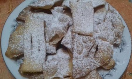 Chiacchiere1