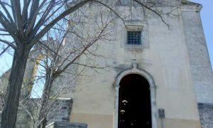 Annunziata Chiesa