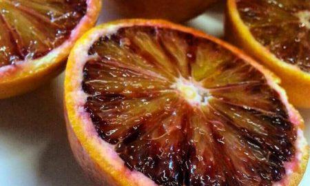 Arancia 1
