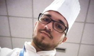 Antonio Iurato