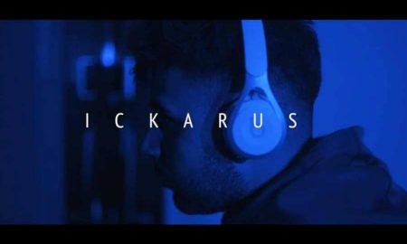 Ickarus