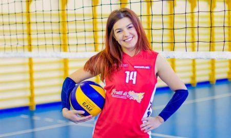 Alessia Rescica