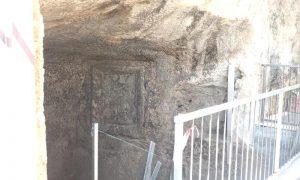 Grotta passaneto