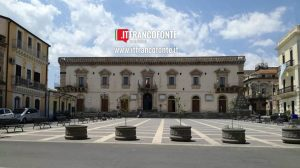 Itfrancofonte Foto