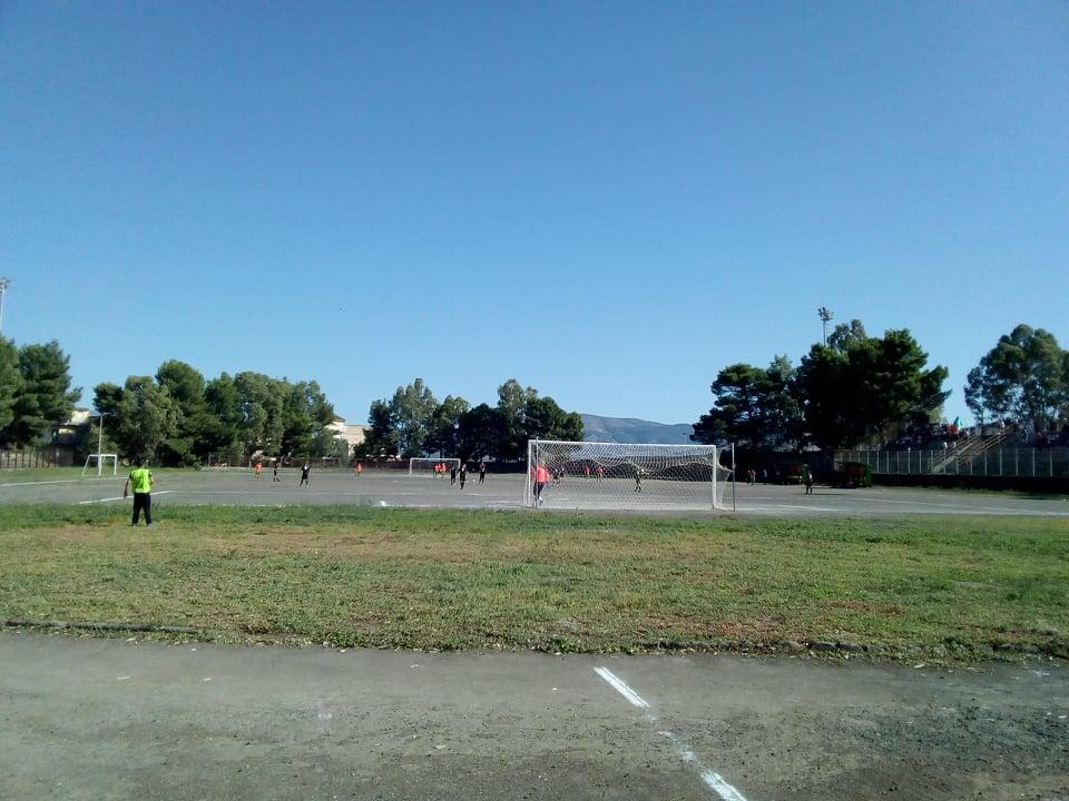 Coppa Sicilia