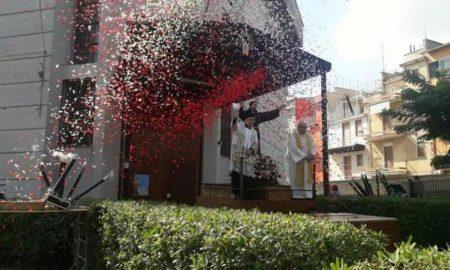 Festa San Francesco 2020