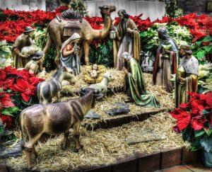 Natale Cristiano