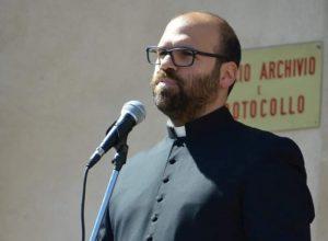 Ripercorrendo Padre Luca