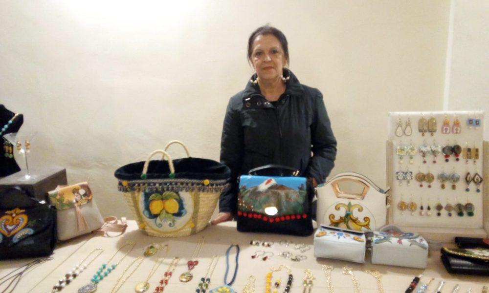 Patrizia Giaquinta