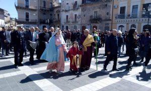 La Solennità Di San Giuseppe