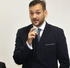 Paolo Dinaro