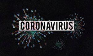 Siamo In Ascolto coronavirus