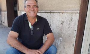 Giuseppe Gianì